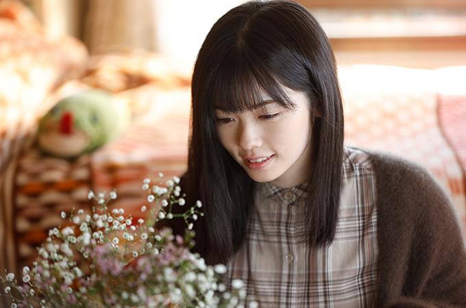 土曜ナイトドラマ『モコミ~彼女ちょっとヘンだけど~』|テレビ朝日