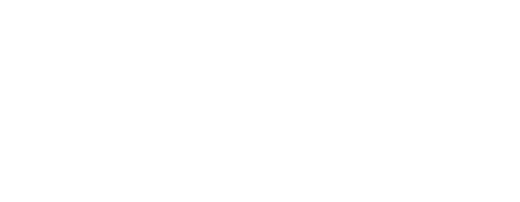 テレビ朝日 numanimation