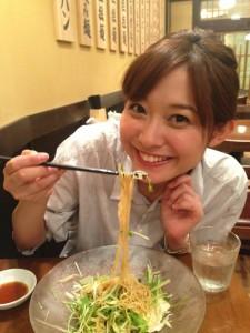 久冨慶子の画像 p1_22