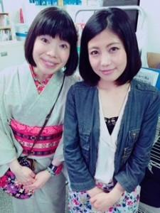 白石涼子の画像 p1_25