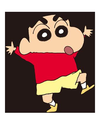 クレヨンしんちゃん (アニメ)の画像 p1_28