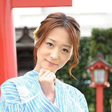 【テレ朝】森葉子先生◇12時間目【ナニコレ珍百景】YouTube動画>20本 ->画像>417枚