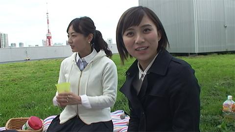 山本雪乃 Vol.1YouTube動画>30本 ->画像>1559枚