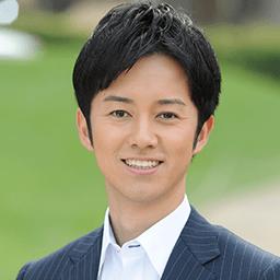 男性アナウンサ プロフィール16コンテンツ アナウンサーズ テレビ朝日
