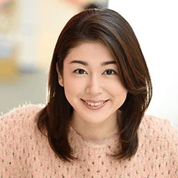 朝日 アナ テレビ 女子