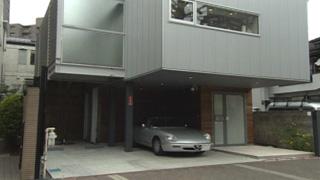 1176회 2012년 6월8일 방송 도쿄도 분쿄구 · 오하라 저택 - 채광 ...