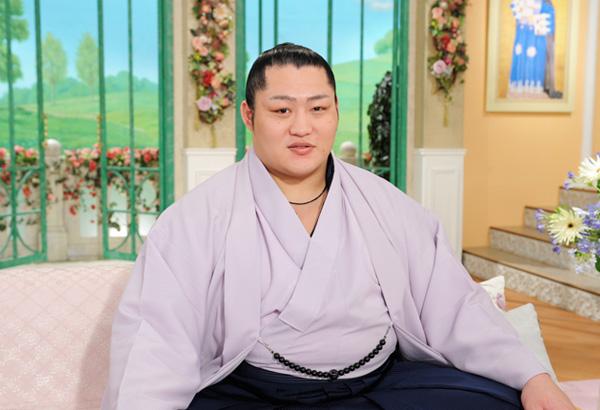 徹子の部屋|テレビ朝日