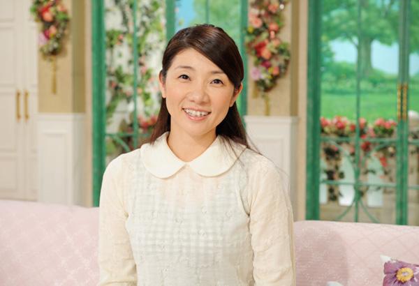 松居直美 (タレント)の画像 p1_9