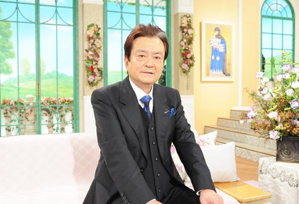 大和田伸也の画像 p1_13