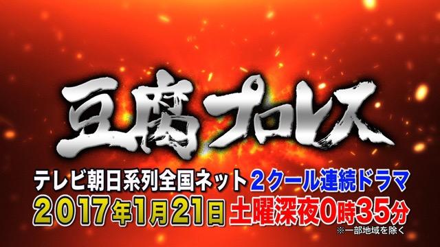 豆腐プロレスの画像 p1_16
